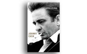 johnny_cash_the_life2-540×340
