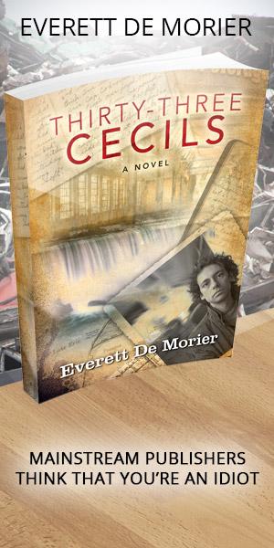 thirty-three-cecils-book-300x600-v2