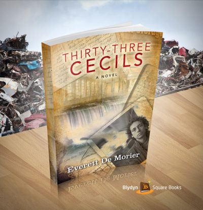 thirty-three-cecils