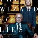 Film REVIEW: 'The Wizard of Lies'